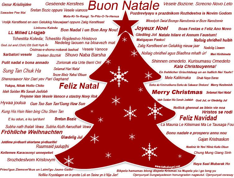 Natale E Capodanno A Roma 2019 Millina Suite In Navona